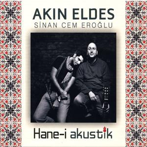 Hane-i Akustik Albümü