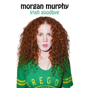 Irish Goodbye Audiobook