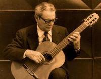 Picture of Antonio Lauro