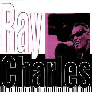 Anthology - Ray Charles