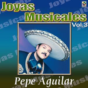 El Inigualable Vol.3 Albumcover