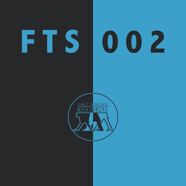 FTS002