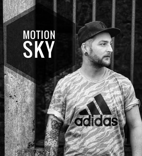 Motion Sky