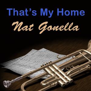 That's My Home album