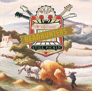 The Best Of The Kentucky Headhunters: Still Pickin' album
