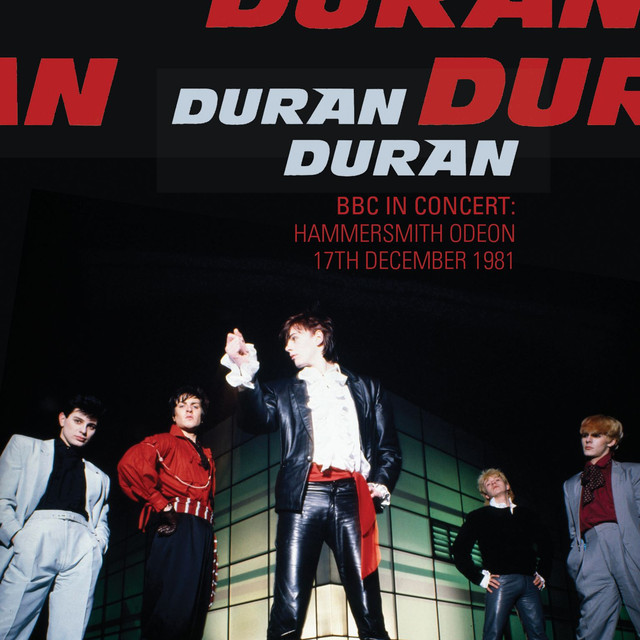 BBC in Concert - 1981