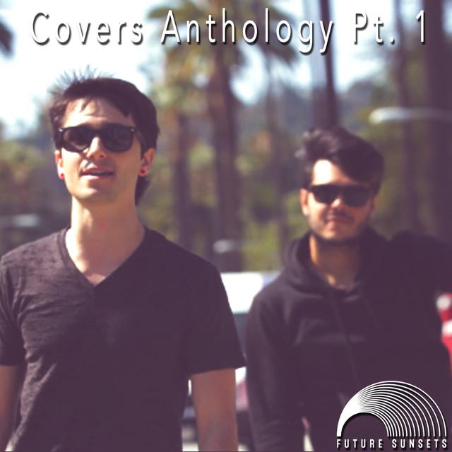Cover Anthology Pt. 1