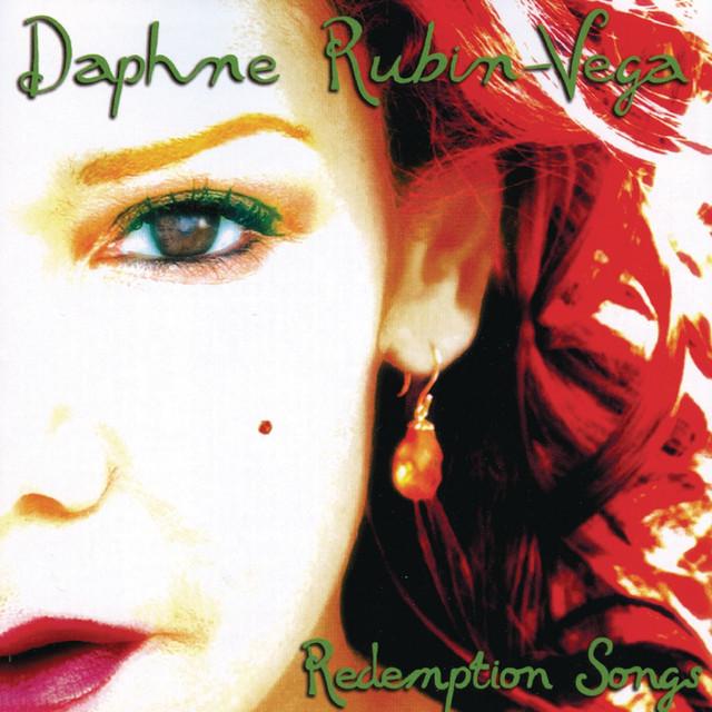 Daphne Rubin-Vega