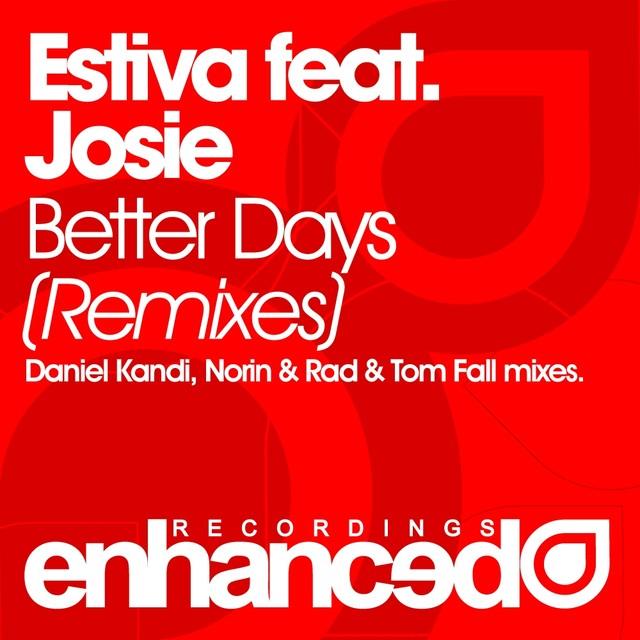 Better Days (Remixes)
