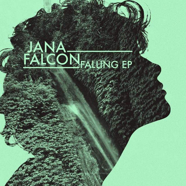 Jana Falcon