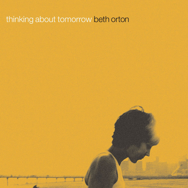 Daybreaker - Four Tet Remix, a song by Beth Orton, Four Tet