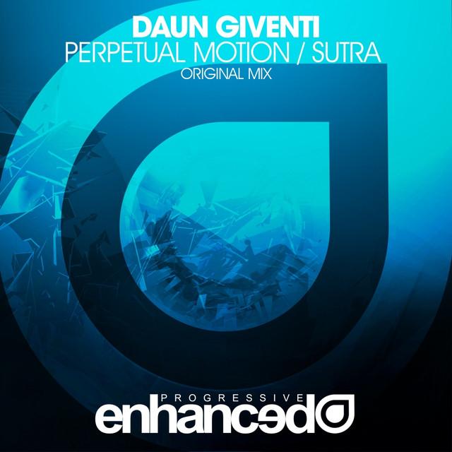Daun Giventi