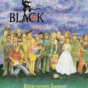 Bittersweet Sixteen album