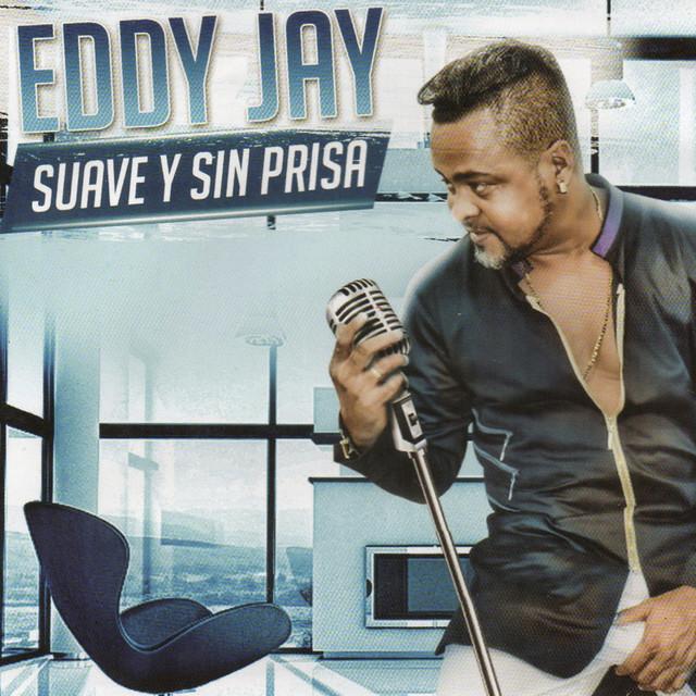 Eddy Jay