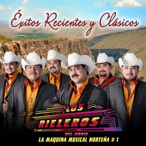 Éxitos Recientes y Clásicos album