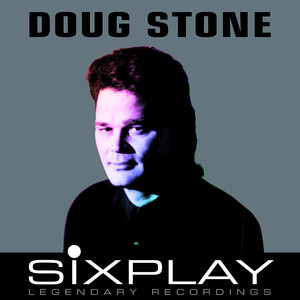 Six Play: Doug Stone - EP album