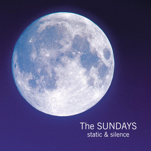 Static & Silence album