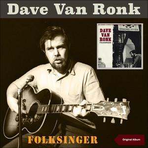 Folksinger (Original Album with Bonus Tracks) album