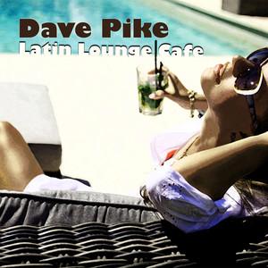 Latin Lounge Cafe album