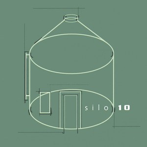 silo 10 Audiobook