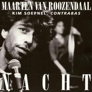 Nacht - Maarten van Roozendaal