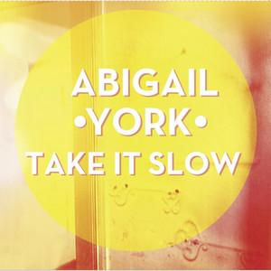 Abigail York