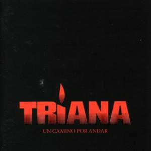 Un Camino por Andar Albumcover