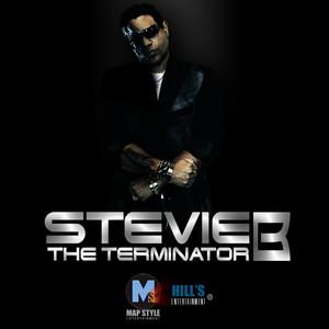 The Terminator album