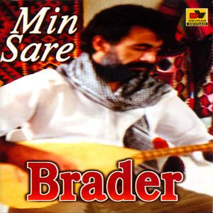 Min Sare Albümü