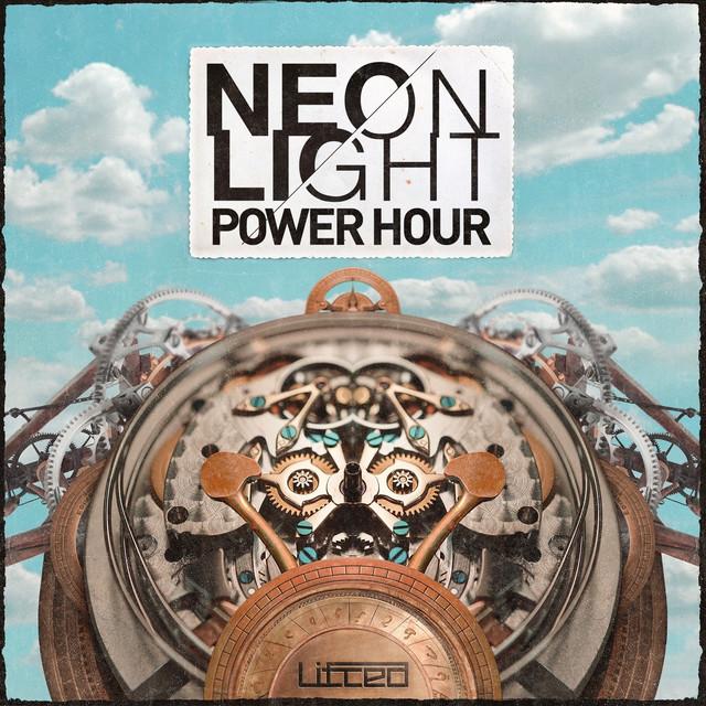 Power Hour - Single