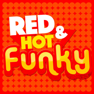Red Hot & Funky - Autumn