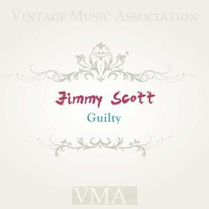 Guilty album