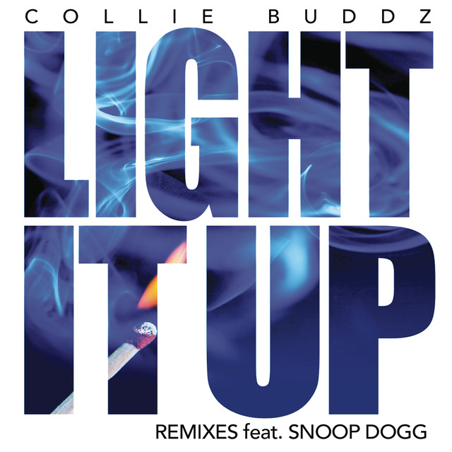 Light It Up (Remix Bundle)