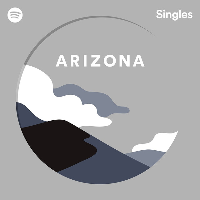 Image result for passion fruit arizona spotify