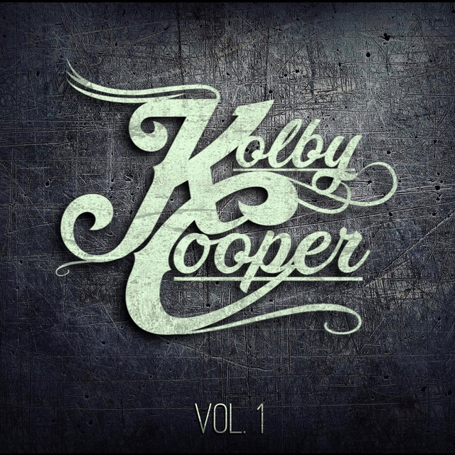 Artist Spotlight: Kolby Cooper | Texas Music Pickers