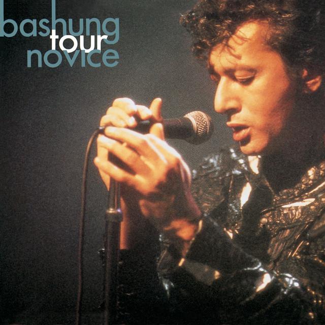 Tour Novice 92