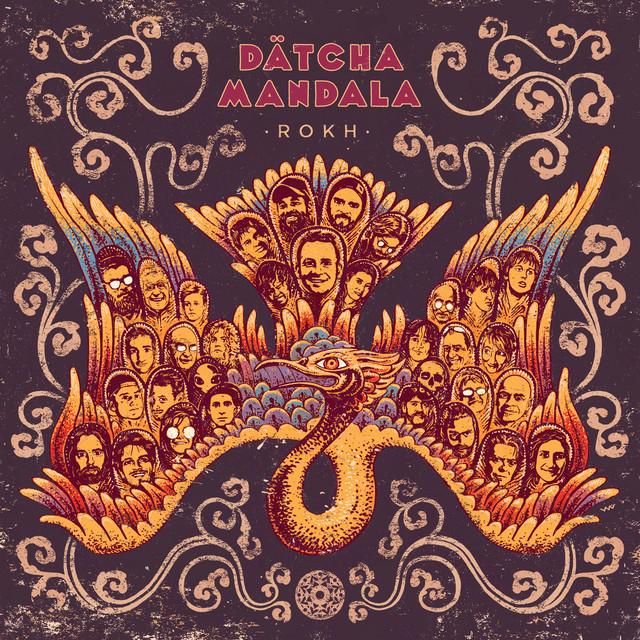 Datcha Mandala