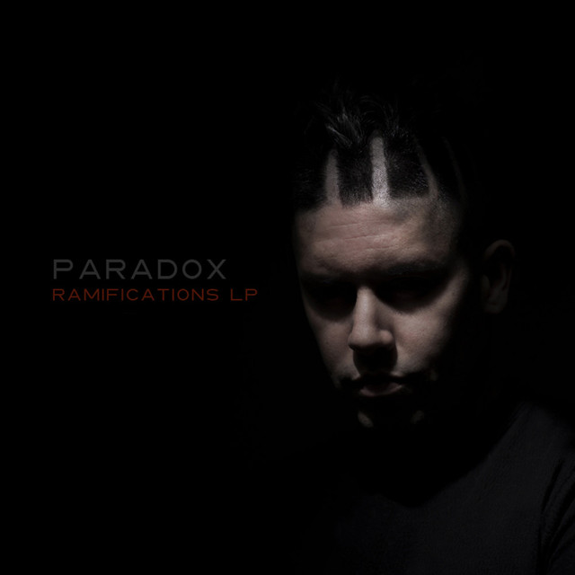 Paradox tickets and 2018 tour dates