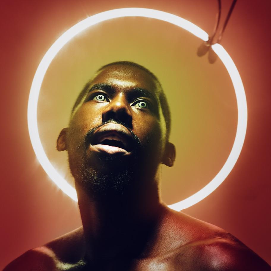 Flying Lotus tickets and 2018 tour dates