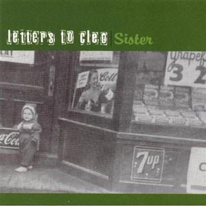 Sister album