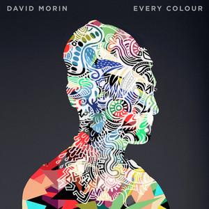 David Morin