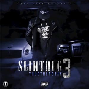 Thug Thursday 3