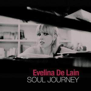 Picture of Evelina De Lain