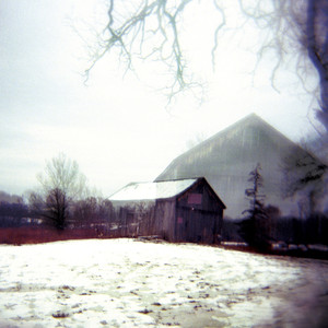 House With No Home Albumcover