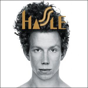 Hassle album