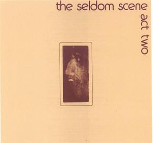 Act Two album