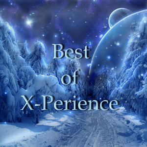 Best of X-Perience