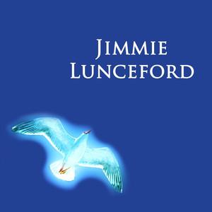 Jimmie Lunceford album