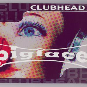 Clubhead album