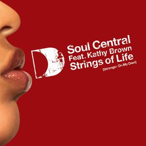 Soul Central